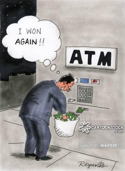 La libertà del cash-free