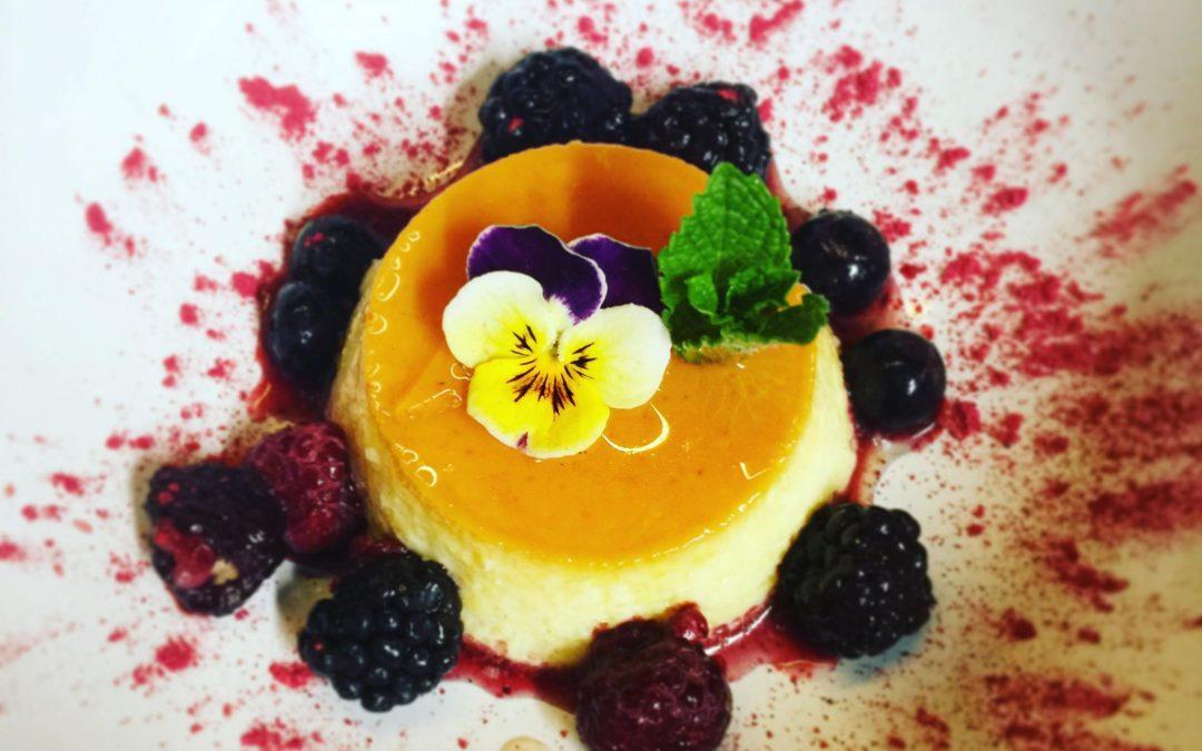 Della serie: dessert immortali